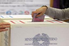 Rappresentanza dei Cittadini - Rapporto diretto con l'Amministrazione, rappresentanze delle zone e delle frazioni - www.nuovatortona.it