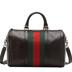hermes taschen - 1000+ images about BORSE on Pinterest | Gucci, Gucci Handbags and ...