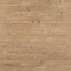 Quick-Step Reclaime Malted Tawny Oak   OnFlooring