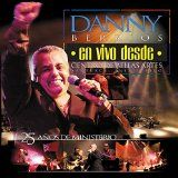 nice LATIN MUSIC - Album - $8.99 - Danny Berrios En Vivo Desde Centro De Bellas Artes, Santuce Puerto Rico