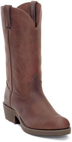 10fffbd9124 113 Best Durango Boots images in 2014 | Cowboy boots, Durango boots ...