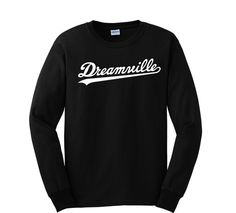 12cd05ed 16 Best Dreamville images | Dreamville records, J Cole, Forest hills ...