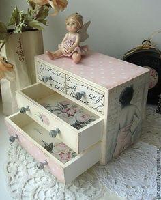 http://cs2.livemaster.ru/foto/large/d6424070881-dlya-doma-interera-shkatulka-mini-komodik-n7090.jpg