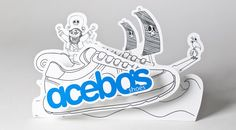 Acebos Shoes