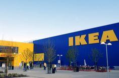 Ofertas de Empleo en IKEA. - Ofertas de Trabajo