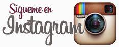 Join us today Dance Class, Dance Studio, Marketing Digital, Online Marketing, Instagram Customer Service, Insta Instagram, Instagram Posts, Zen, Instagram Schedule