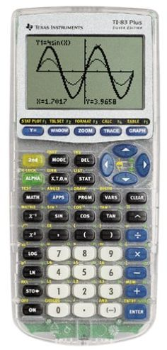 243 Best Calculators images in 2017 | Calculator, Electronics, Fractions