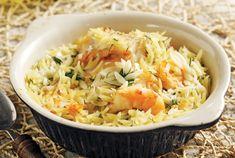 Γιουβέτσι ψαριού Greek Recipes, Veggie Recipes, Food Categories, Fish Dishes, Fish And Seafood, Make It Simple, Cabbage, Vegetables, Eat