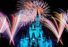 Whether You Plan To Treat Your Family To Visit DisneyWorld In Orlando, Disneyland In California, Paris, Tokyo Or Hong Kong, We At http://www.leadsleap.com/1signupaday/?r=magellon&s=pinterest  Are Here To Design An Experience You Will Never Forget. Contact Us Today And Be Surprised ➸ http://TravelOrigin.co.uk