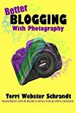 Free Kindle Book -   Better Blogging with Photography: How to Maximize Your Blog Using Your Own Images Check more at http://www.free-kindle-books-4u.com/arts-photographyfree-better-blogging-with-photography-how-to-maximize-your-blog-using-your-own-images/