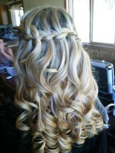 Hair stuff on Pinterest | 59 Pins