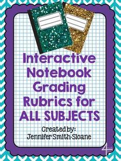 "Fifth Grade Social Studies TEKS ""I Can"" Statements Interactive Notebook Grading Rubric (All Subjects) 4th Grade Social Studies, 6th Grade Science, Teaching Social Studies, Teaching Themes, Teaching Tips, Interactive Student Notebooks, Science Notebooks, Reading Notebooks, Interactive Whiteboard"