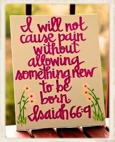 There have been some painful days and dark nights in my life, but I look back and I am so thankful because God showed me just how awesome life can be when I turn to Him and His purpose. I am now an athlete with discipline and strength. Because of His grace I see how hard I can push myself and how it feels to not be afraid to live!!! DON'T let the pain take away your dreams, there is hope!