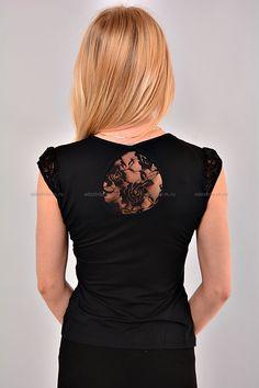 Майка Г7808 Размеры: 40-48 Цена: 170 руб.  http://odezhda-m.ru/products/majka-g7808  #одежда #женщинам #майки #одеждамаркет