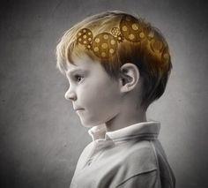 Consejos para criar a un niño mentalmente fuerte - Eres Mamá