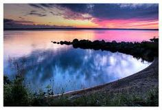 varmland, sweden - Google Search