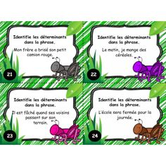 Classroom Arrangement, French Phrases, School Tool, French Resources, French Class, Cycle 3, Inference, Teaching French, Learn French