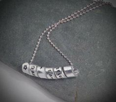 UK based seller. Men's personalised Father's Day gift. £13