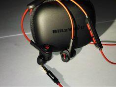 Test des écouteurs Blitzwolf BW-ES2   Les écouteurs intra-auriculaires BlitzWolf BW-ES2 offrent un bon rapport qualité/prix. Compte tenu de la qualité sonore et des accessoires fournis, vous en aurez pour votre argent... #BlitzWolfBWES2 #BWES2 #BlitzWolf