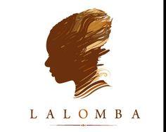 logo, complex, illustration, human, curves,  brown