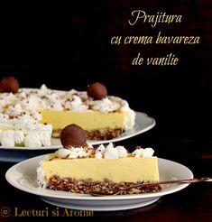 Romanian Desserts, Romanian Food, Cake Recipes, Dessert Recipes, Eat Pray Love, Caramel, Sweet Tooth, Cheesecake, Deserts