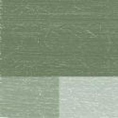 Bladgrön 1L