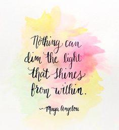 Morning! Good luck today! #tuesday #gewichtigegedachten #positivethinking #inspiration #quote #typography #illustration #youcandoit #bookpublication #bookpromotions #laststeps by gewichtigegedachten