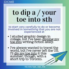English Idioms, Fiction Writing, Study, Graphic Design, Studio, Studying, Research, Fiction, Visual Communication