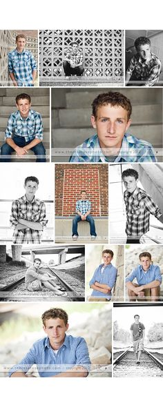Senior Pictures Plymouth WI Photographer