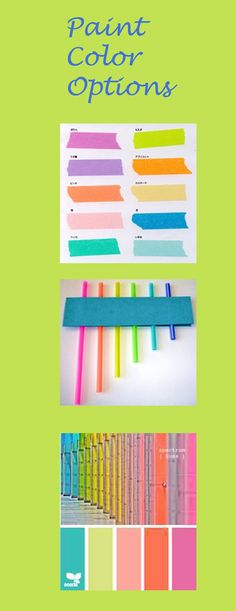 Teen girls design rooms, designing a teenagers rooms, bright colors, paint hot pink, turquoise, lime green, girls rooms, designer bedrooms f...