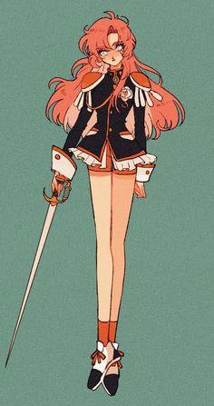 Manga Art, Manga Anime, Anime Art, Character Illustration, Illustration Art, Illustrations, Aesthetic Anime, Aesthetic Art, Pretty Art