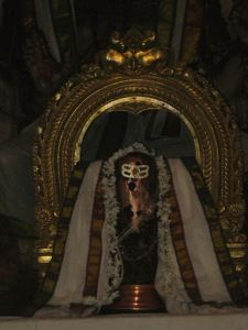 Shiva Linga color changes Five times a Day Hanuman Images, Lord Shiva Hd Images, Shiva Linga, Shiva Shakti, Shiva Meditation, Devon Ke Dev Mahadev, Shiva Statue, Om Namah Shivaya, Hindu Deities