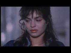 De Kassière 1989 Hele Film - YouTube