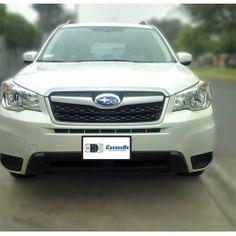 #comprenyvendanlomejor ¡Gran Oportunidad! Subaru Forester 2013 Unidad nacional comprada, rodada, inscrita y modelo 2014 fabricación 2013... http://carrosok.com/tienda/es/carros-usados/132-subaru-forester-2013.html#.V8KZEPnhCUk