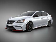 Nissan Nismo concept Siap Meluncur di Chicago Auto Show 2015 - http://iotomotif.com/nissan-nismo-concept-siap-meluncur-di-chicago-auto-show-2015/34650 #NissanNismo2015, #NissanNismoConcept, #NissanNismoHarga, #NissanNismoStreetConcept