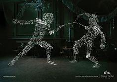 Creative Advertising_338