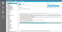 Το CloneApp είναι ένα μικρό πλήρως φορητό βοηθητικό πρόγραμμα για τα Windows που έχει σχεδιαστεί για εύκολη δημιουργία αντιγράφων ασφαλείας και επαναφορά ρυθμίσεων εφαρμογών και διαμορφώσεων που είναι αποθηκευμένα στους καταλόγους των Windows. Μπορείτε να το χρησιμοποιήσετε για να αντιγράψετε και να επαναφέρετε τα αρχεία διαμόρφωσης από εφαρμογές και στοιχεία των Windows. Ο τρόπος λειτουργίας του είναι εντελώς διαφορετικός από τα συνηθισμένα προγράμματα αντιγράφων ασφαλείας.Υποστηρίζει…