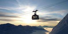 #STANTON Ski Opening 4.-6.12.15 St. #Anton am #Arlberg - #HOTELS #PENSIONEN #FERIENWOHNUNGEN frei #SKIURLAUB günstig buchen www.winterreisen.de