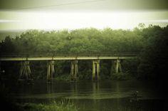 bridge off 190