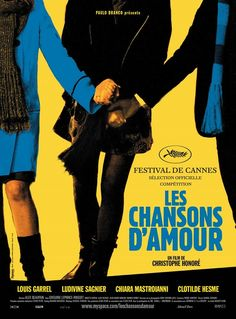 Les Chansons D'amour http://gay-themed-films.com/product/chansons-damour-love-songs/