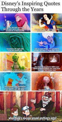 44 Super Ideas For Memes Humor Disney Humor Disney, Funny Disney Jokes, Disney Quotes, Funny Disney Movie Quotes, Disney Funny Moments, Disney Memes Clean, Disney Puns, Disney Princess Memes, Funny Princess