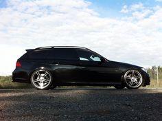 E91 Picture Thread - Page 75 - BMW 3-Series (E90 E92) Forum Bmw Kombi, Bmw Touring, 2015 Bmw M4, 2017 Bmw, Bmw E60, E46 M3, Bmw Performance, Sports Wagon, Bmw Autos