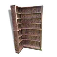cuisini re ancienne fonte maill e pour d co furniture pinterest. Black Bedroom Furniture Sets. Home Design Ideas