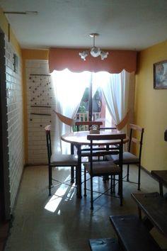 Arriendo casa sólida en Población Villa Panorama -INMUEBLES-Antofagasta, CLP500 - http://elarriendo.cl/inmuebles/arriendo-20.html