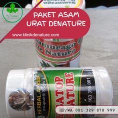 pantangan asam urat Herbalism, Bottle, Acute Accent, Flask, Jars, Herbal Medicine