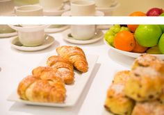 Convention Centre, Yummy Snacks, Conference Room, Meeting Rooms, Food, Essen, Meals, Yemek, Eten