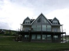 VRBO.com #364372 - Lake House/Cabin at Bear Lake!  Caribbean of the Rockies!