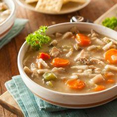 Chicken Stew Recipe on Yummly. @yummly #recipe