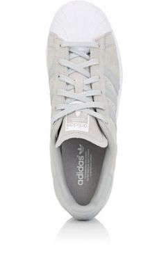 1b6599fcee9a adidas Women s Superstar Suede Sneakers