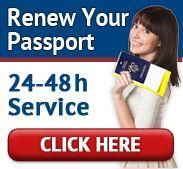 Expedited Passport: Passport Office Near Me Stolen Passport, Passport Office, Expedited Passport, Renewing Your Passport, Passport Renewal